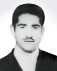 علی اکبر عزیزی