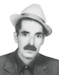 علی میرزا خسروی