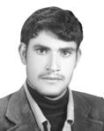 محمد رضا احمدیانی