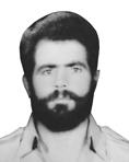 عزیز علی محمدی یادگاری
