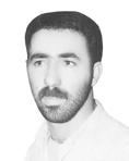 علی اصغر فیضی