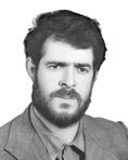 عبدالله نوریان