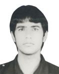 علی اشرف عبدیان