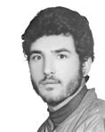 عباس شیخی