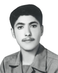 مراد کیانی