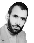 محمد علی یوسفند