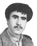 علی محمد براتی