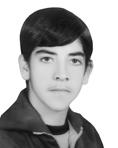 موسی محمودی