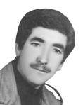 محمد فلک الدین
