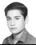 معصوم علی پیری