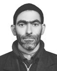 عباس علی قنبری