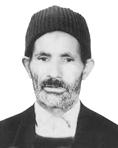 میرزا حسن قبادی