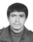 محمود کریم پور