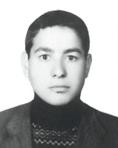 کسمراد مریدی