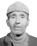 عباس علی شاطری