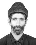 عسگر اکبری