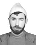 طهماس محمودی
