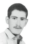 جواد طلایی.jpg