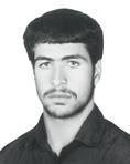 بابا علی خزایی.jpg